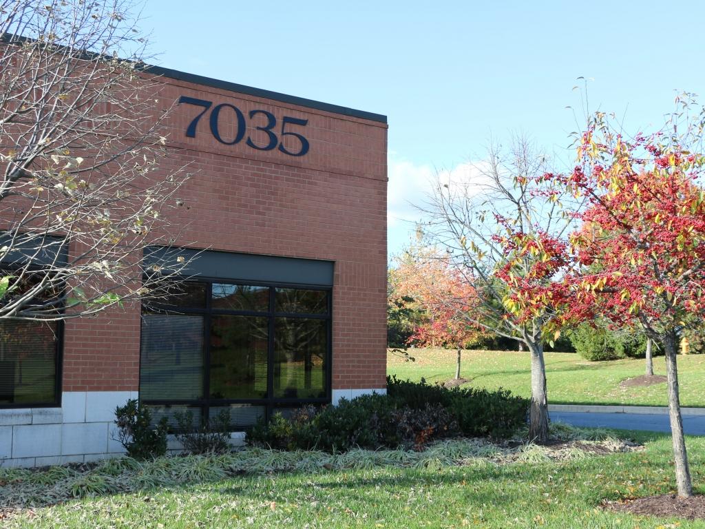 7031-7035 Albert Einstein Drive, Columbia, MD