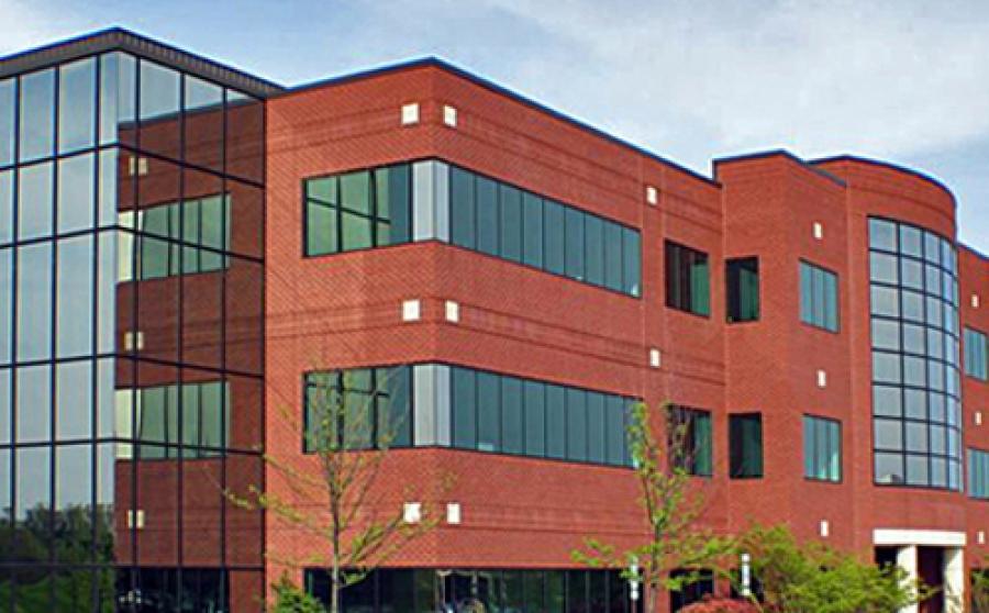 Westridge Corporate Center